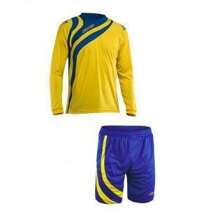 Set hemden en shorts Acerbis Alkman