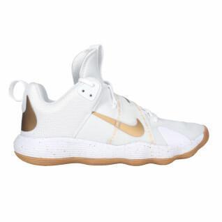 Schoenen Nike React HYPERSET