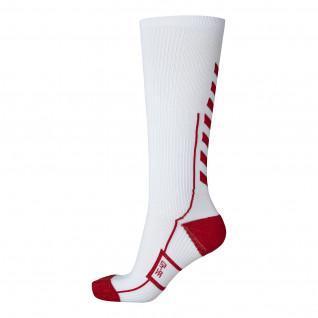 Sokken Hummel tech indoor sock high