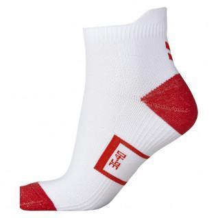 Sokken Hummel tech performance sock