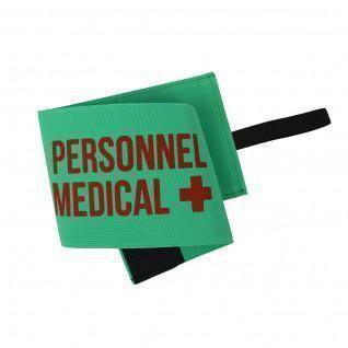 Medische staf armband Sporti France