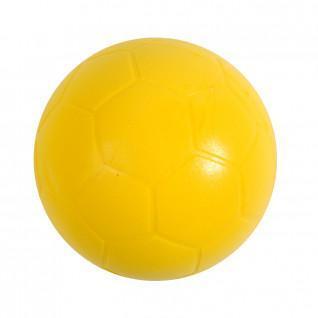 Handbal schuim met hoge dichtheid Sporti France