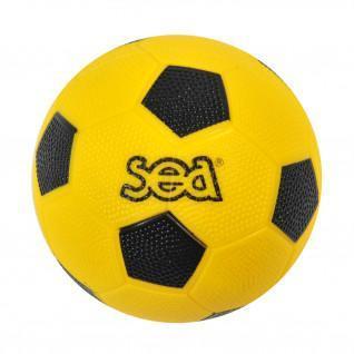 Handbalinitiatie Sporti France Sea
