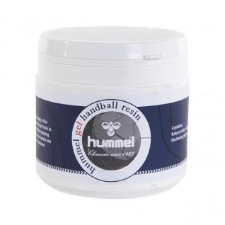Harspot met plantaardige olie Hummel