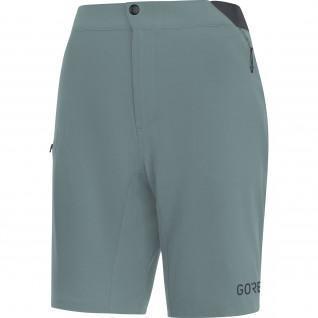 Dames shorts Gore R5