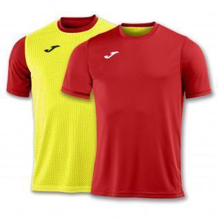 Omkeerbare jersey Joma Combi