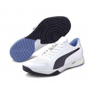 Chaussures Puma Explode 1