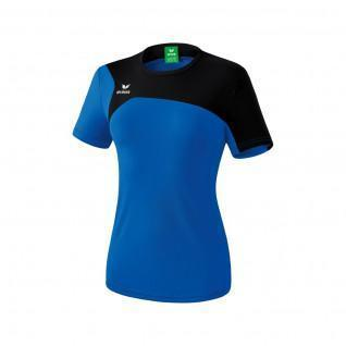 Dames-T-shirt Erima Club 1900 2.0