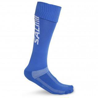 Salming CoolFeel hoge sokken
