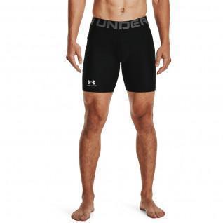 Compressie shorts Under Armour