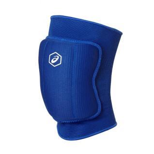 Kniebeschermers Asics Basic Kneepad (x2)