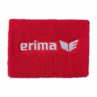 Spons hoofdband Erima 12 cm