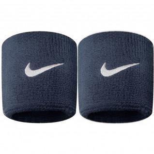 Nike swoosh polsbandjes