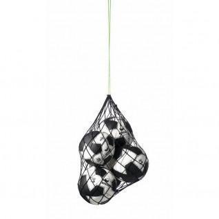 Ballonnet voor 5 Erima-ballonnen