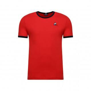 Le Coq Sportif Essentiels T-shirt