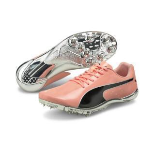 Schoenen Puma EvoSpeed Electric 10