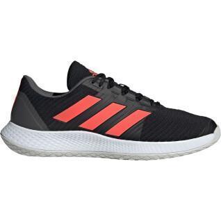 Schoenen adidas Force Bounce