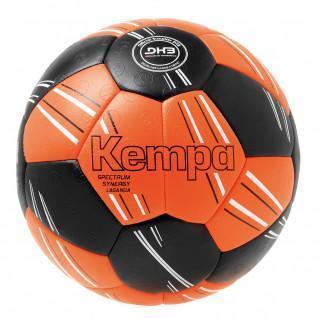 Kempa Spectrum Synergie Primo Ballon