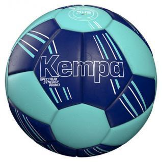 Ballon Kempa Spectrum Synergy Primo