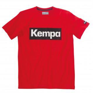 Kempa Promo T-shirt