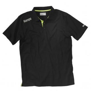 Junior Polo Shirt Kempa Core