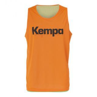 Kazuifel Kempa Reversible Training Bib
