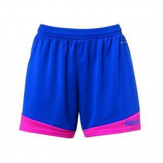 Vrouwen Kempa Emtoion Shorts 2.0