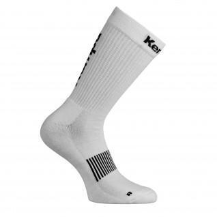 Kempa Logo Klassieke Sokken