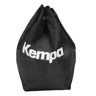 Tas Kempa 1 Ballon