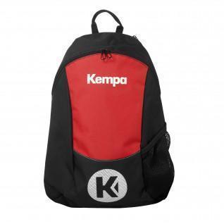 Rugzak Kempa Team