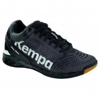 Kempa aanval Midcut schoenen