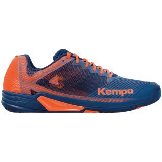 Schoenen Kempa Wing 2.0