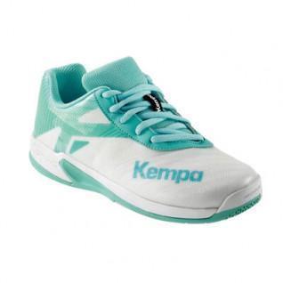 Kempa Vleugel 2.0 Junior Schoenen