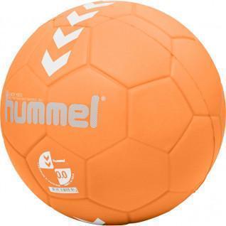 Hummel Easy Kids Junior Balloon PVC