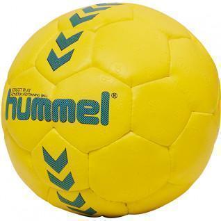 Kinderbal Hummel Street Play