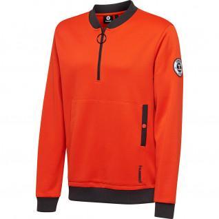 Sweatshirt Hummel alban