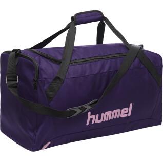 Sporttas Hummel hmlCORE