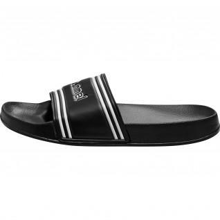 Hummel zwembad glijbaan junior schoenen