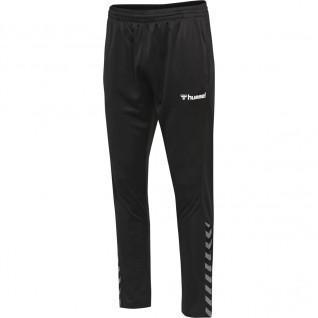 Hummel Authentic Poly Junior Pants