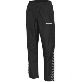 Hummel Authentic Micro Junior Pants