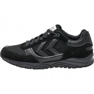 Hummel 3-s schoenen
