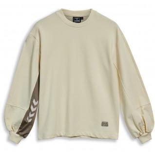 Sweatshirt vrouw Hummel hmlGROOVY