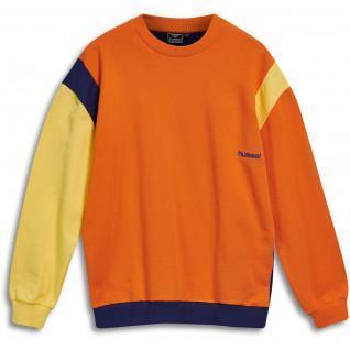 Sweatshirt Hummel hmlMULTI Color