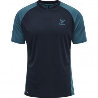 Shirt Hummel hmlACTION