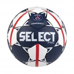 Handbal Select PSG 2020/2021