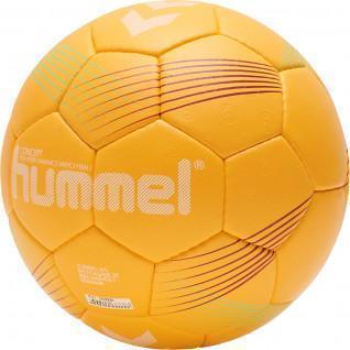 Ballon Hummel concept hb