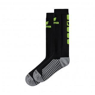 Lange sokken Erima Classic 5-C