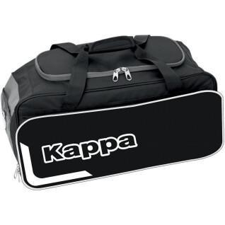 Apothekerszakje Kappa Balzio 40L