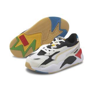 Kinderschoenen Puma RS-X³ WH PS