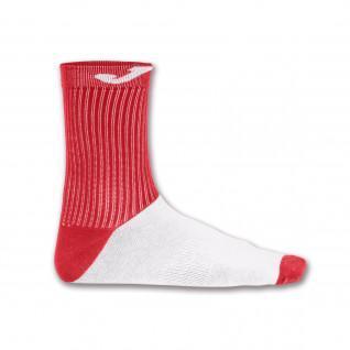 Katoenen sokken Joma